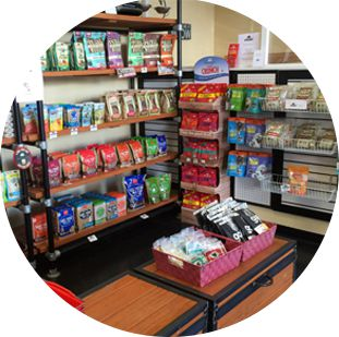 Pet Shop Lake Mary Florida